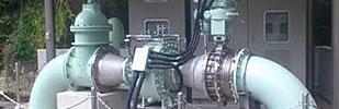 小水力発電についてのイメージ